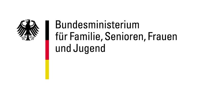 Bundesministerium für Familie, Senioren, Frauen, Integration und Jugend