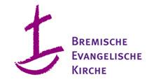 Bremische Evangelische Kirche